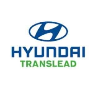 Hyundai de México, S.A. de C.V.