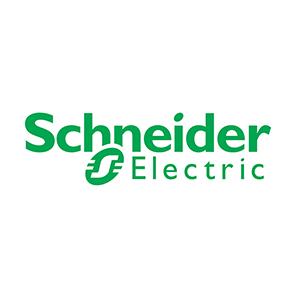 Industrias Electronicas Pacifico, S.A. de C.V. (Schneider)