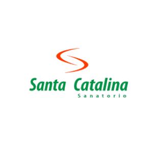 Sanatorio Santa Catalina