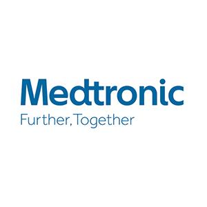 Medtronic México, S. de R.L. de C.V. (El Lago)