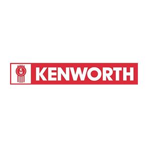 Kenworth Mexicana, S.A. de C.V.