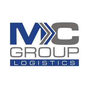 Transportes MC Express S. de R.L. de C.V.