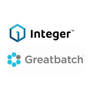 Greatbach Medical (Integer)