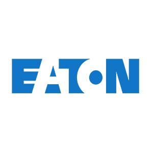 Eaton eMobility Tijuana