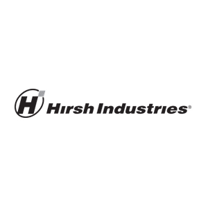 Hirsh Industries, S de R.L. de C.V.