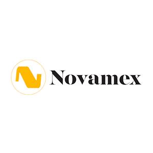 Novaméx México, S.A. de C.V.