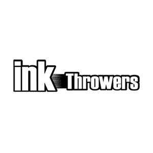 Ink Throwers de México, S.A. de C.V.