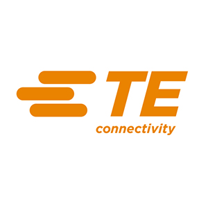 TE Connectivity  (Tecate)