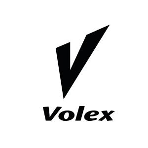 Volex de México, S.A. de C.V.
