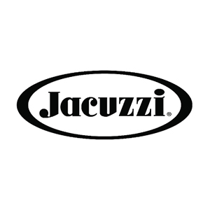 Jacuzzi de México, S.A. de C.V.