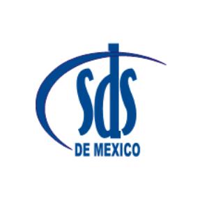 SDS de México, S. de R.L. de C.V.