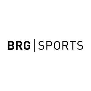 BRG Sports México, S.A. de C.V.