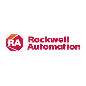 Rockwell Tecate, S.A. de C.V.