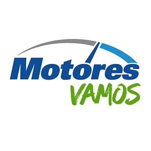 Motores de Tijuana (Chevrolet)