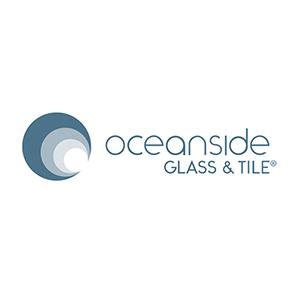 Bolsa De Trabajo De Oceanside Glasstile Mexico Empleo Nuevo
