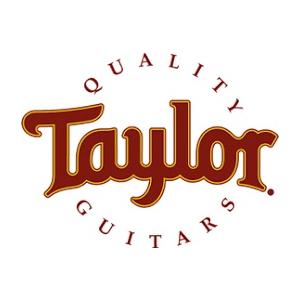 Taylor Musical de México, S. de R. L. de C. V.