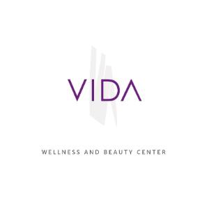 Vida Wellness and Beauty