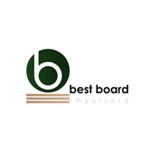 Bestboard Impulsora S.A. de C.V.