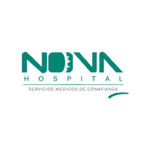 Hospital Centro Médico Nova, S.A. de C.V.