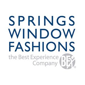Springs Window Fashions de Tijuana, S. de  R.L. de C.V.